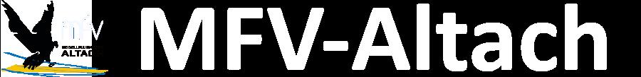 MFV-Altach